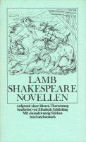 lamb-shakespeares-novellen